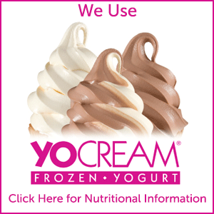 yocream