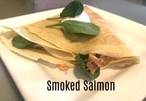 SmokedSalmonHalfApproved