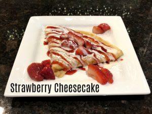 StrawberryCheesecakeHafApproved2