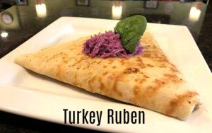 TurkeyRubenHalfApproved